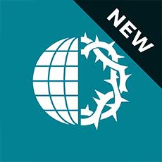 VOM app icon