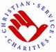 Christian Service Charities