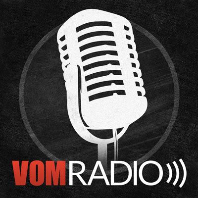 VOM Radio